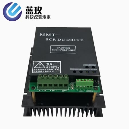 220V3000W-Z2电机驱动器
