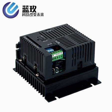 220V750W堆焊机专用驱动器