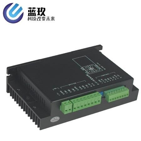 24V300W带485通讯无刷驱动器