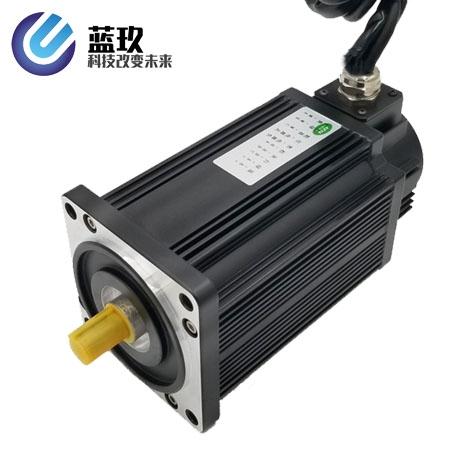 河南110伺服电机500W-2000W