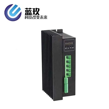 河南48V1500W带485通讯无刷驱动器