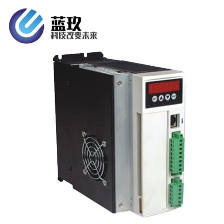 220V1500W带485通讯无刷驱动器