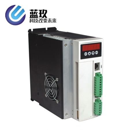220V3000W带485通讯无刷驱动器
