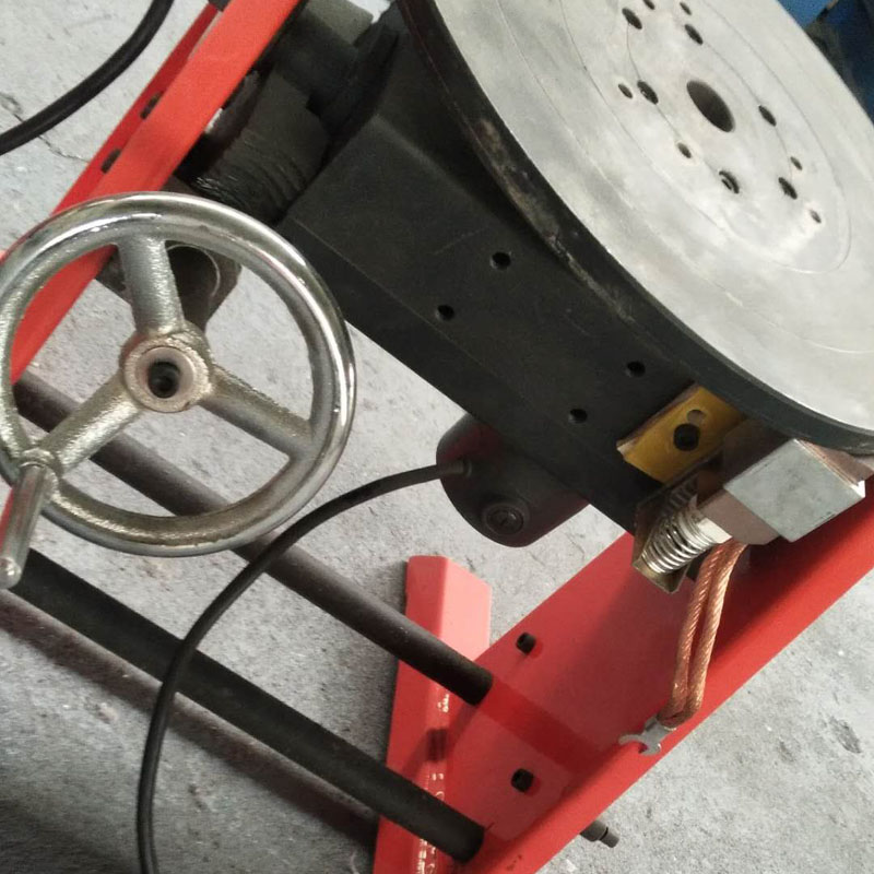 变位机齿轮减速电机和抗干扰调速器厂家